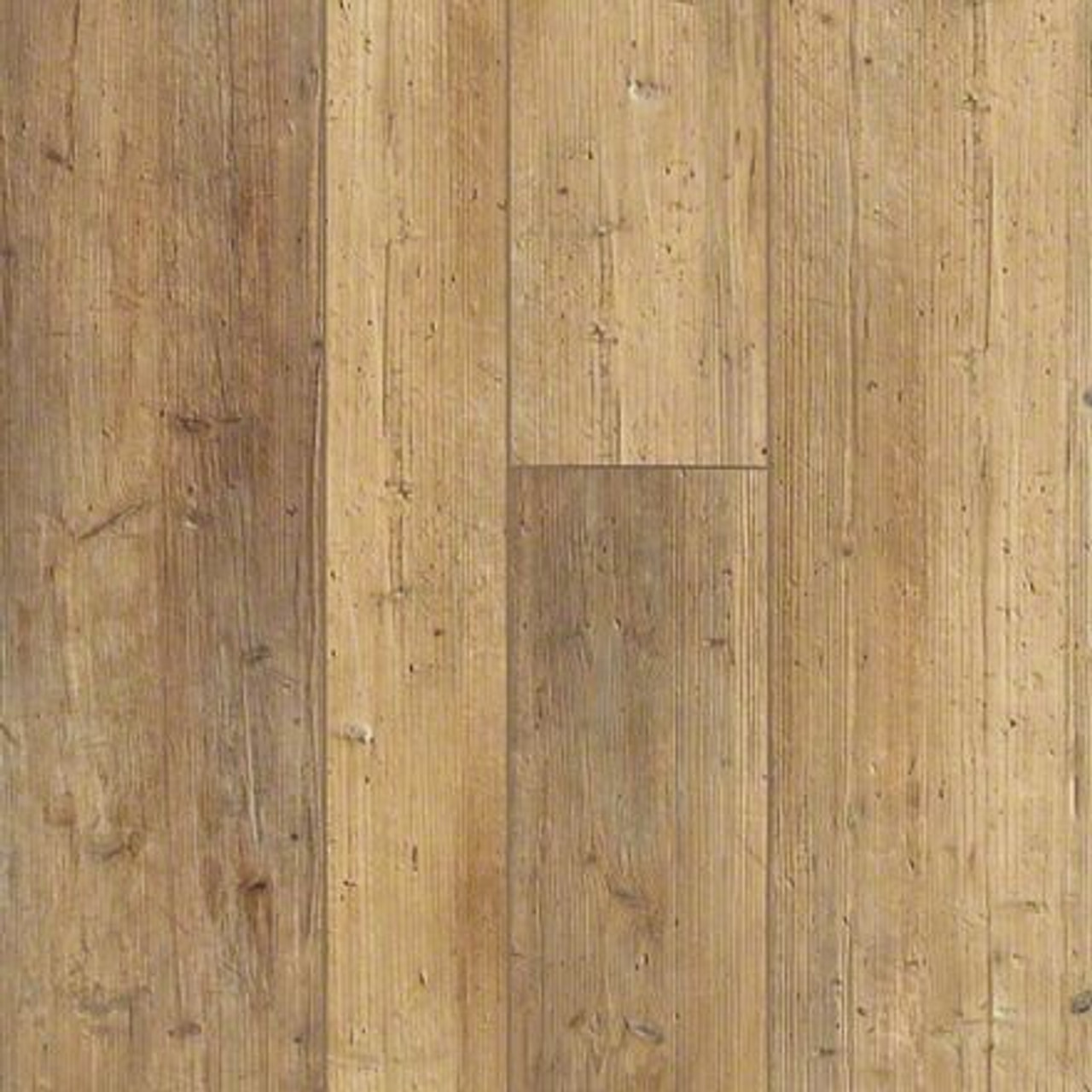 shaw floorte paragon mix plus 1021v luxury vinyl plank
