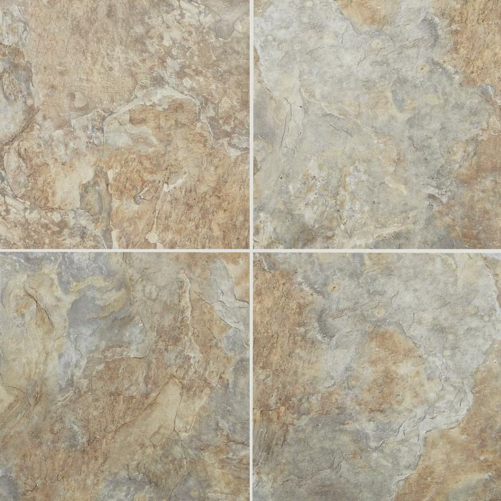 mannington adura flex rushmore 18 x18 luxury vinyl tile
