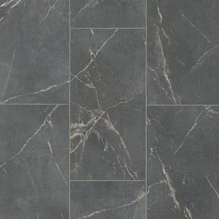 mannington adura rigid baltic stone rrp450 luxury vinyl tile