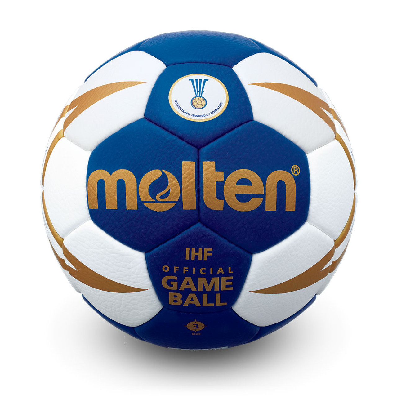 elite handball ihf approved hx5001