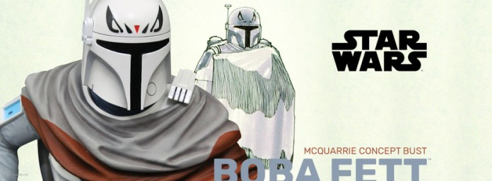 TWO NEW SDCC 2020 EXCLUSIVES REVEALED!