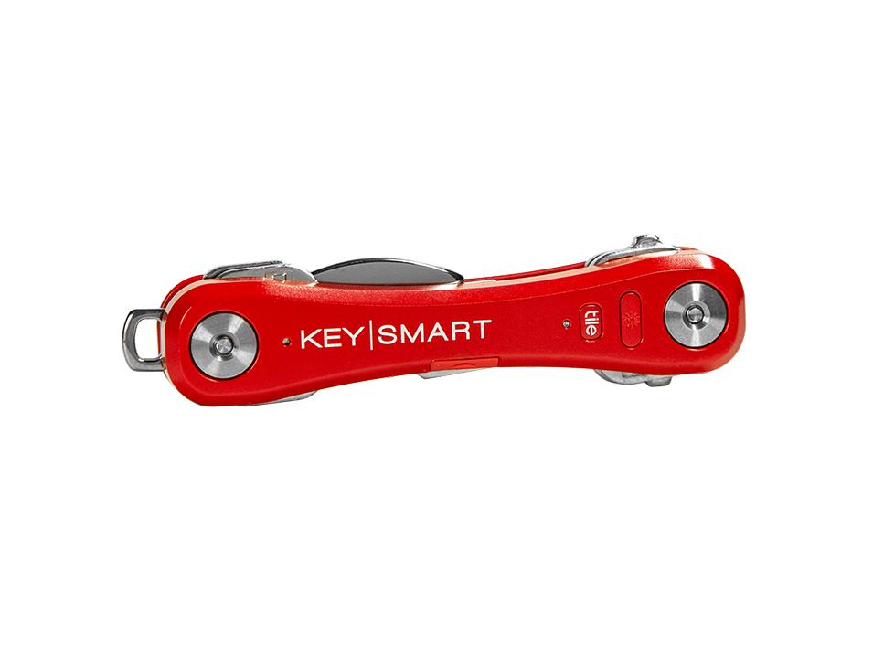 keysmart pro with tile