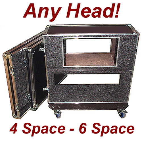 https www roadcases com categories rack and head combo cases