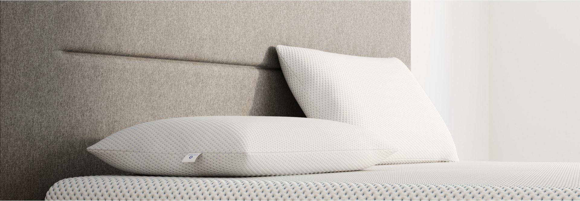pillows amerisleep