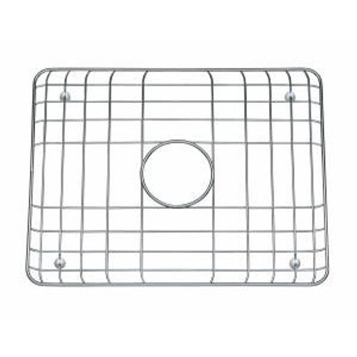 kohler bottom basin rack large sink accessory