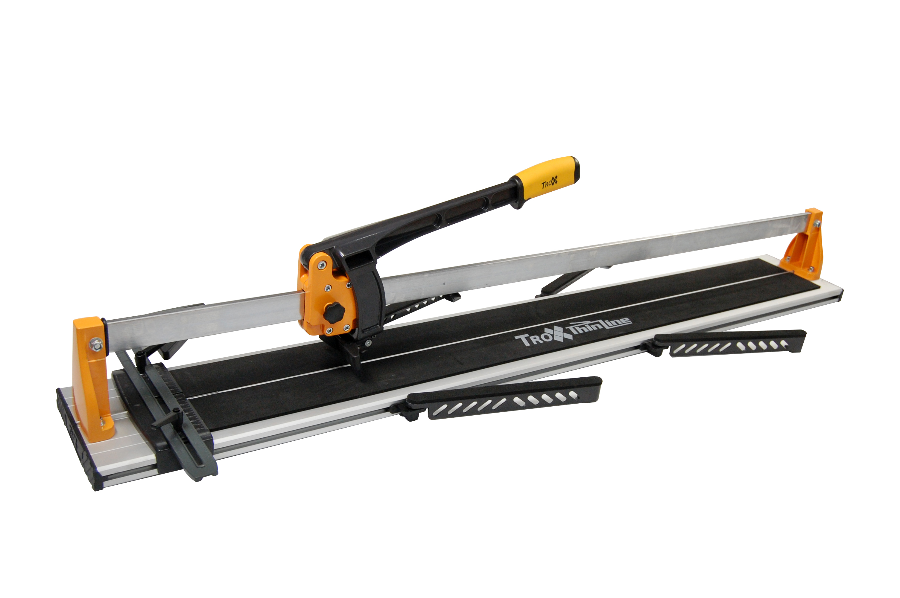 48 troxell thinline tile cutter