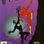 Flash Vol 2 141 Dc Comics Katzenjammer Kafe Katzenjammerkafe Com