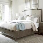 Playlist King Size Upholstered Platform Storage Bed Zin Home
