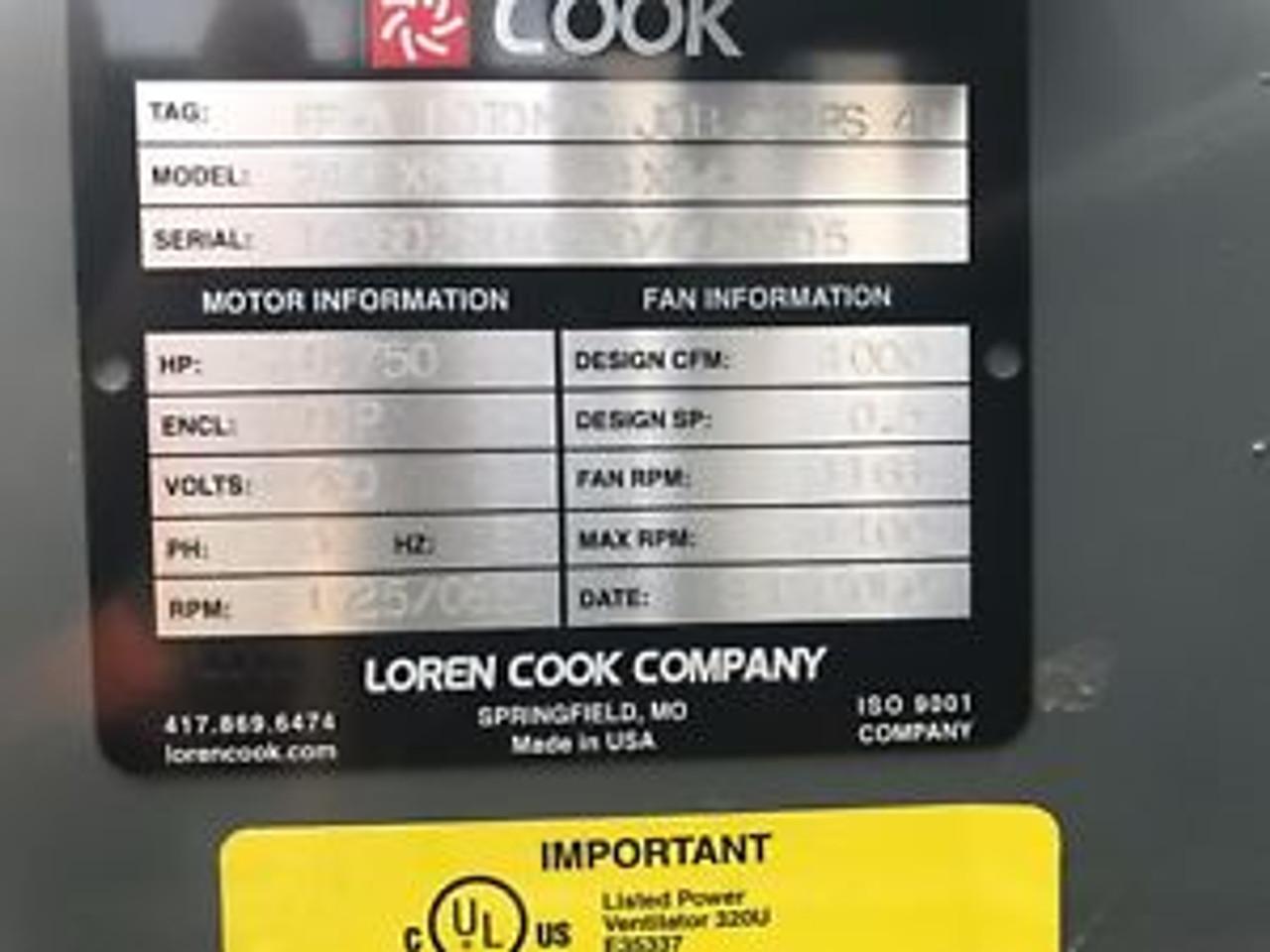 new cook ventilation exhaust fan xmwh