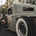 Best Hot Rods Top 7 Cars That Make Great Hot Rods Jmc Automotive Equipment