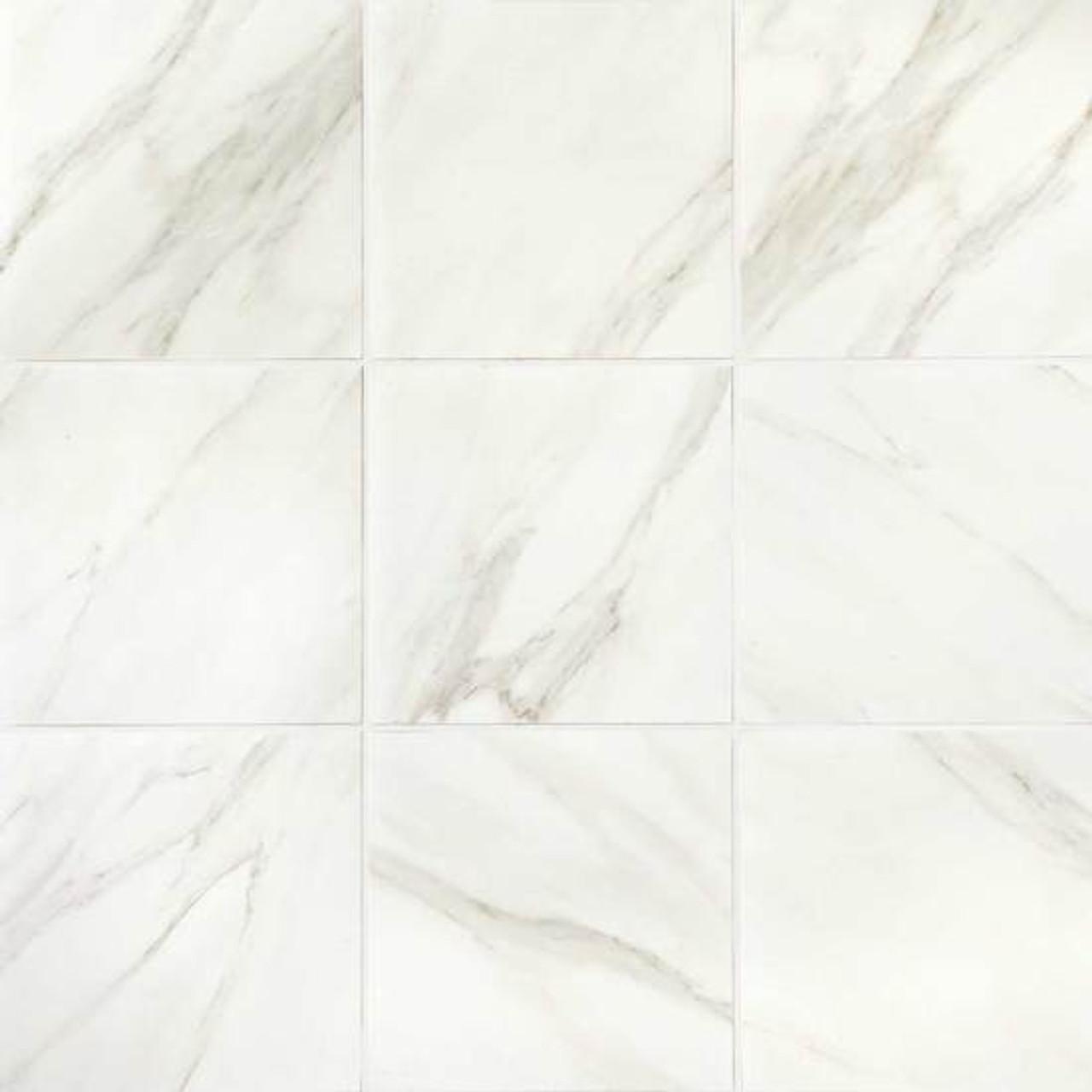 https www tilesdirect net mirasol bianco carrara matte 12x12 floor tile