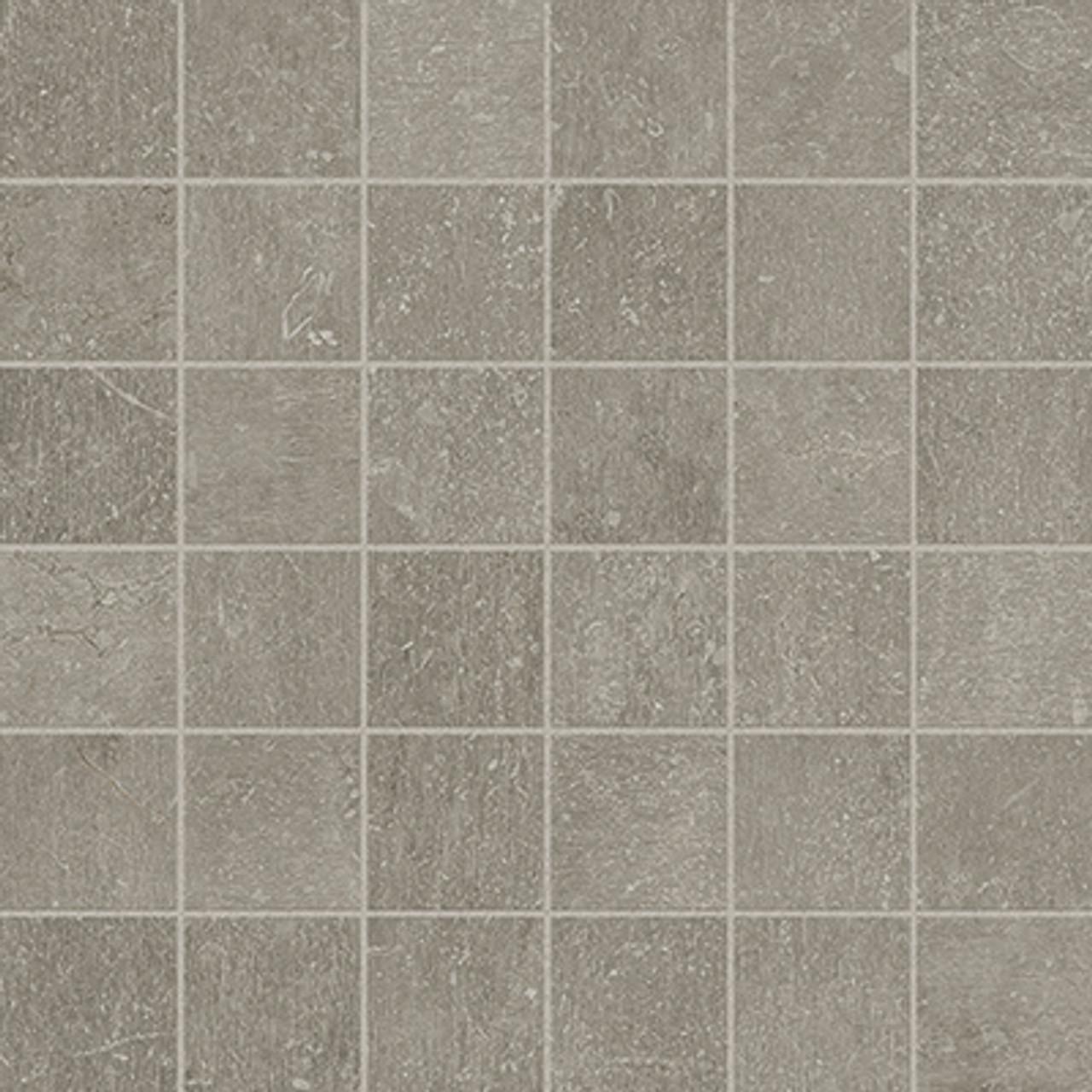 nexus clay hd mosaics 2x2