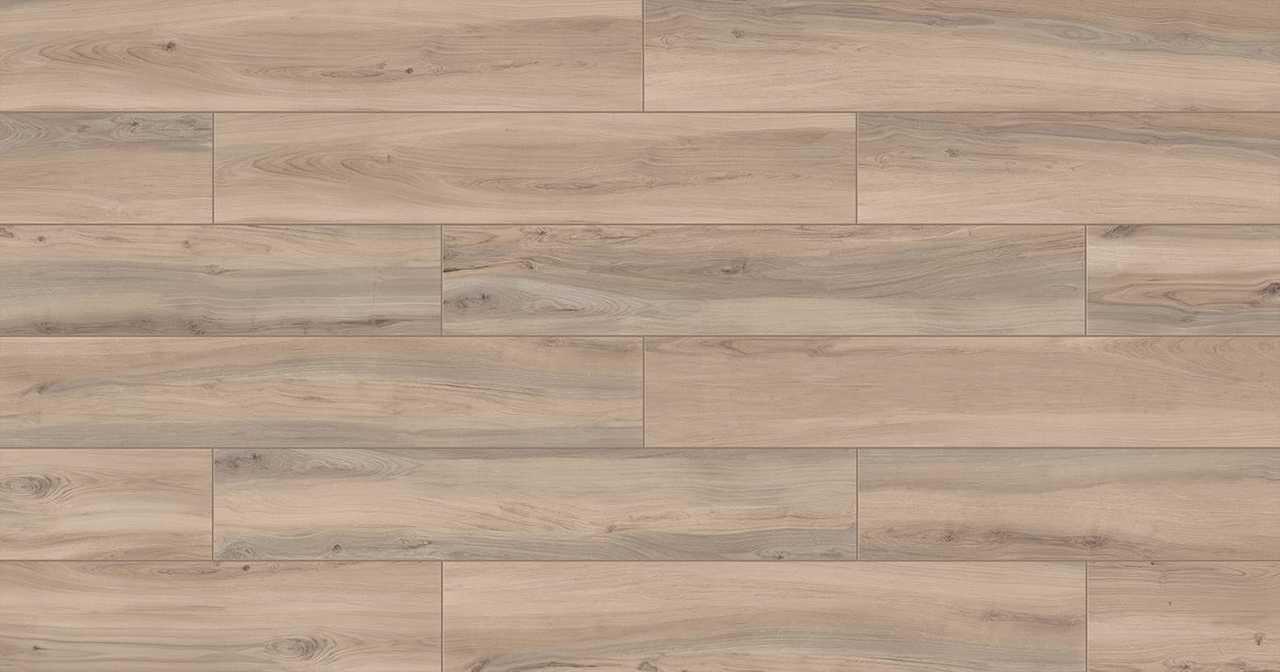 mood wood honey matte 6x36