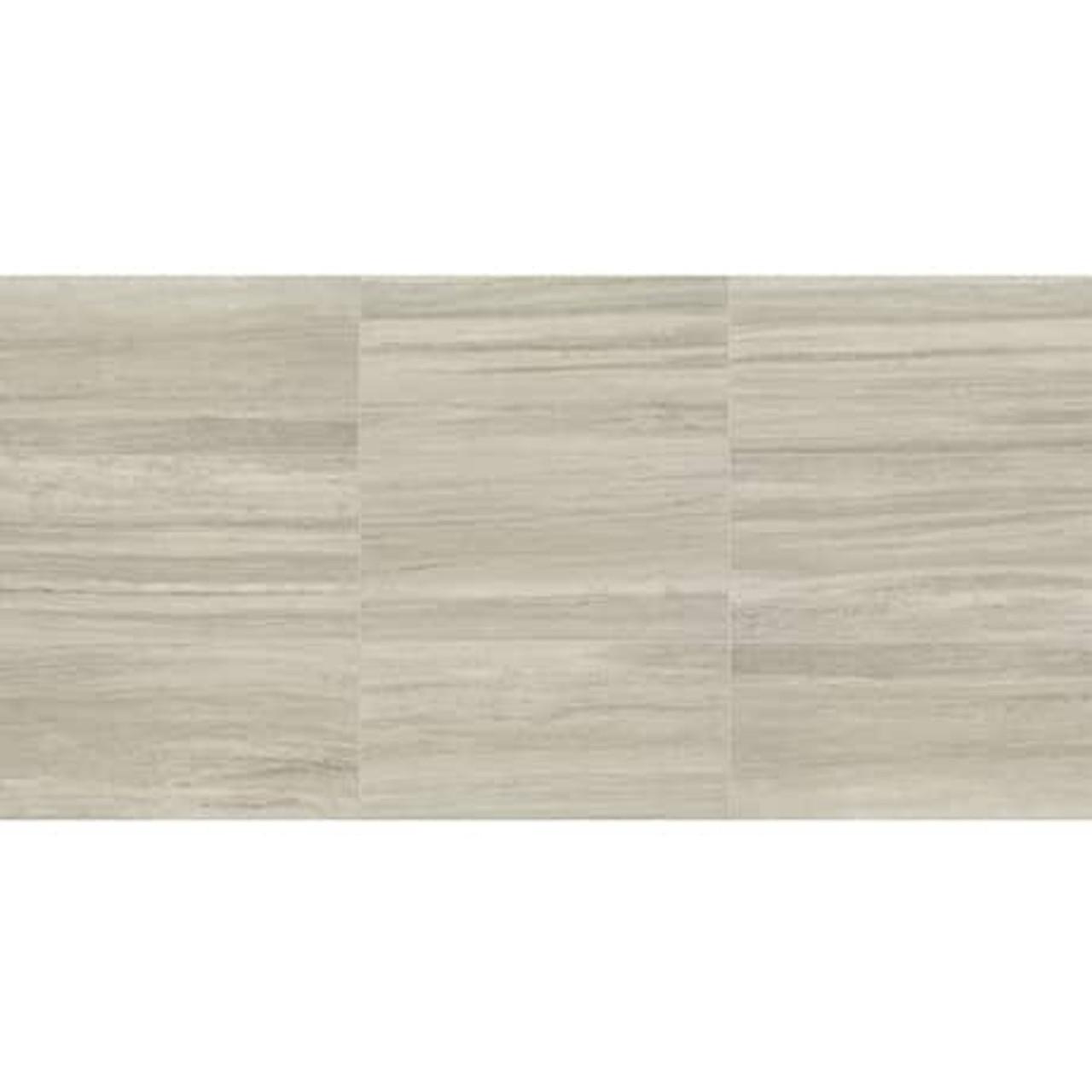 articulo column grey 12x24 floor tile