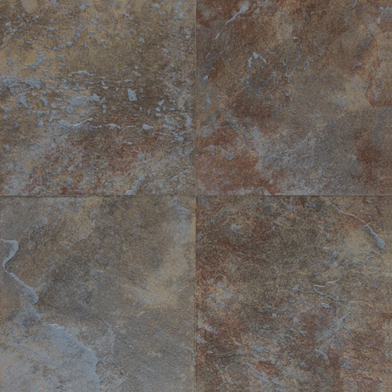https www tilesdirect net continental slate tuscan blue 18x18
