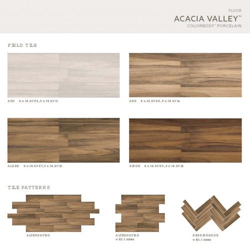 https www tilesdirect net acacia valley ridge hd porcelain tru edge 6x36