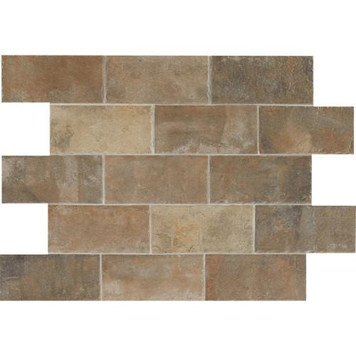 brickwork patio paver tile 4x8