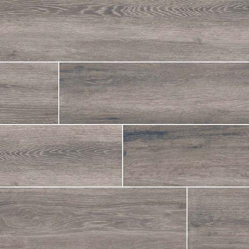carolina timber white 6x36 tiles