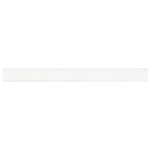 highland park whisper white quarter round 5 8x6 molding