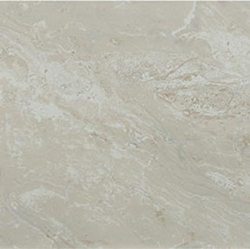 onyx sand matte 24x24 tiles direct store
