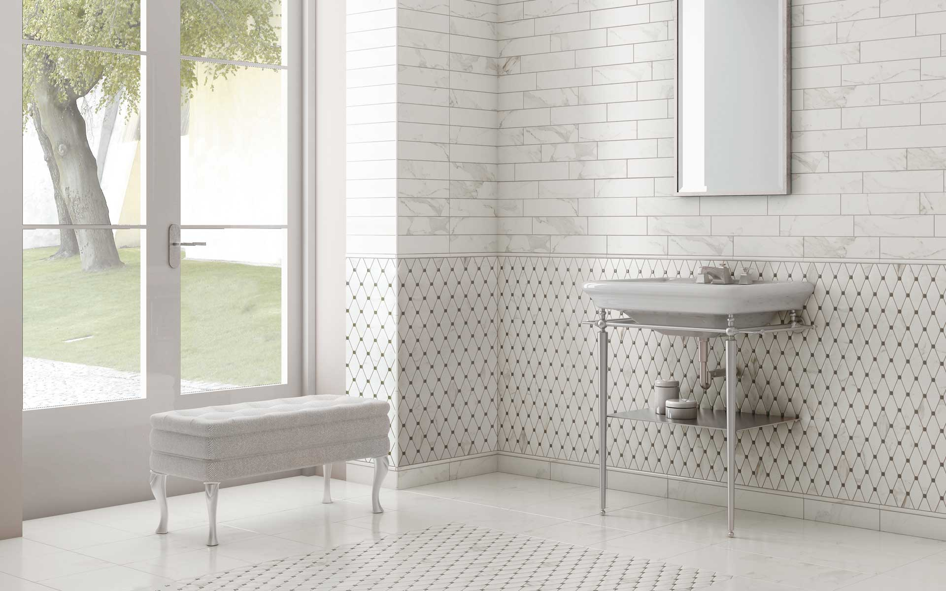 tiles for sale buy discount shower