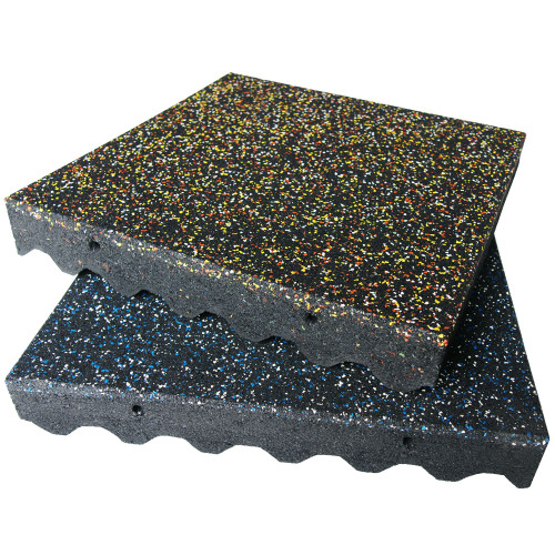 rubber outdoor mats the rubber