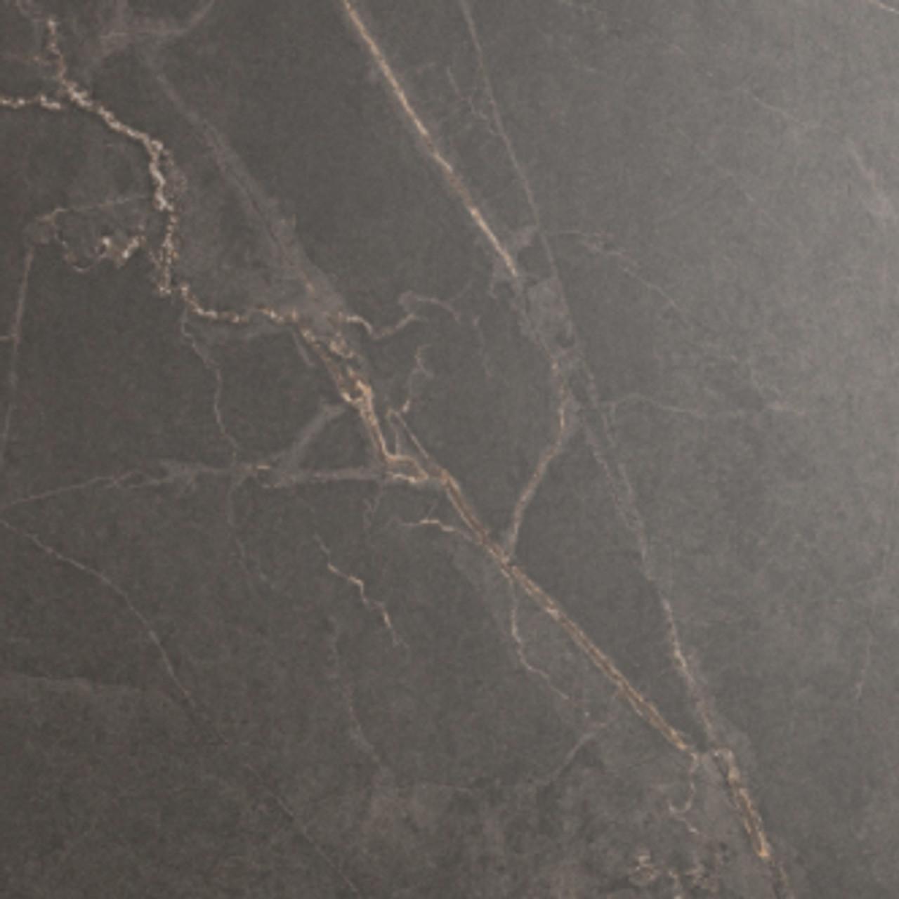 adria mocha rectified 60cm x 120cm tile 35 sqm