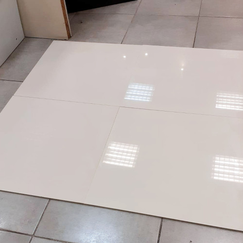 https www tile clearance co uk clearance tiles