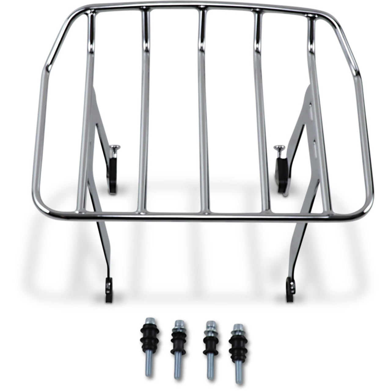 automotive cobra freewheeler luggage