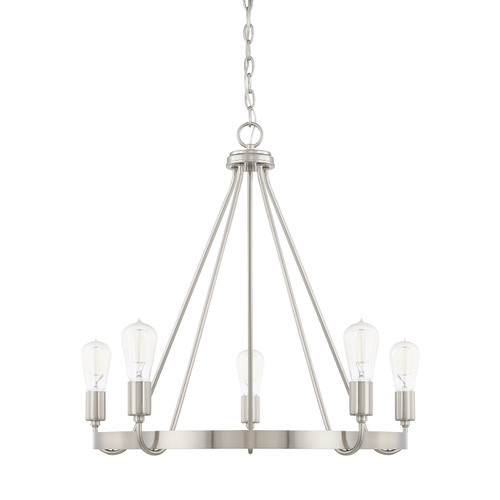 capital lighting tanner collection 5
