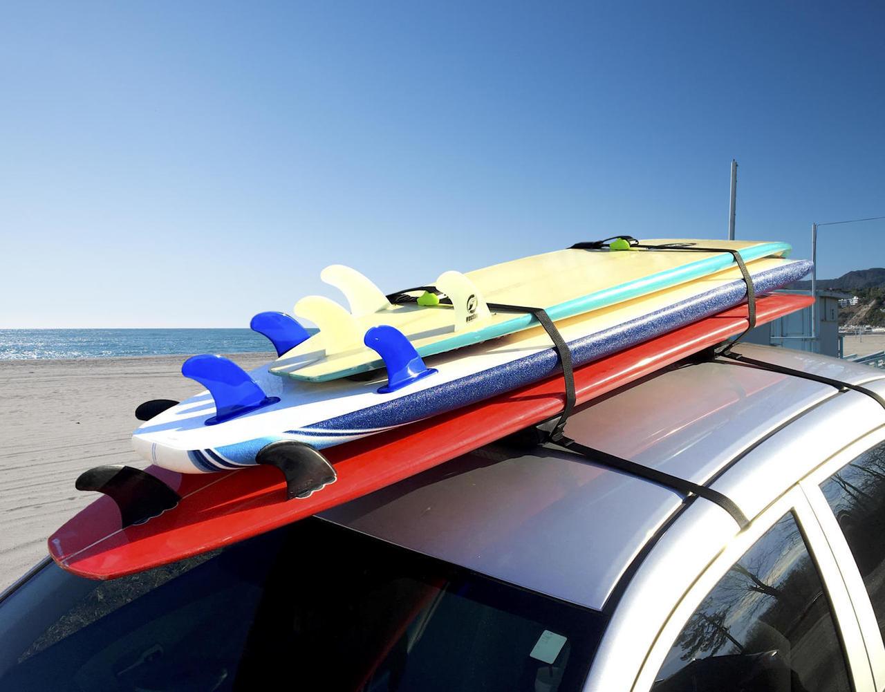 https www storeyourboard com premium surfboard car rack universal surfboard roof rack