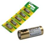 Gp23a Lithium Battery Auckland Nz
