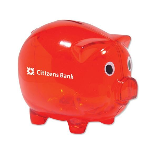 piggy banks for kids # 16
