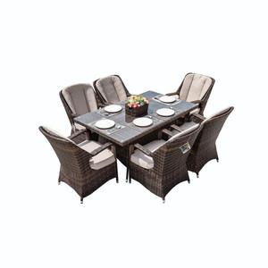 https abrihome com patio furniture dining set