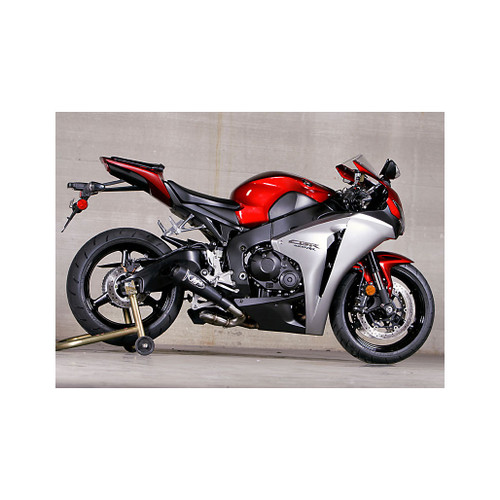 m4 exhaust motorcycle exhaust systems