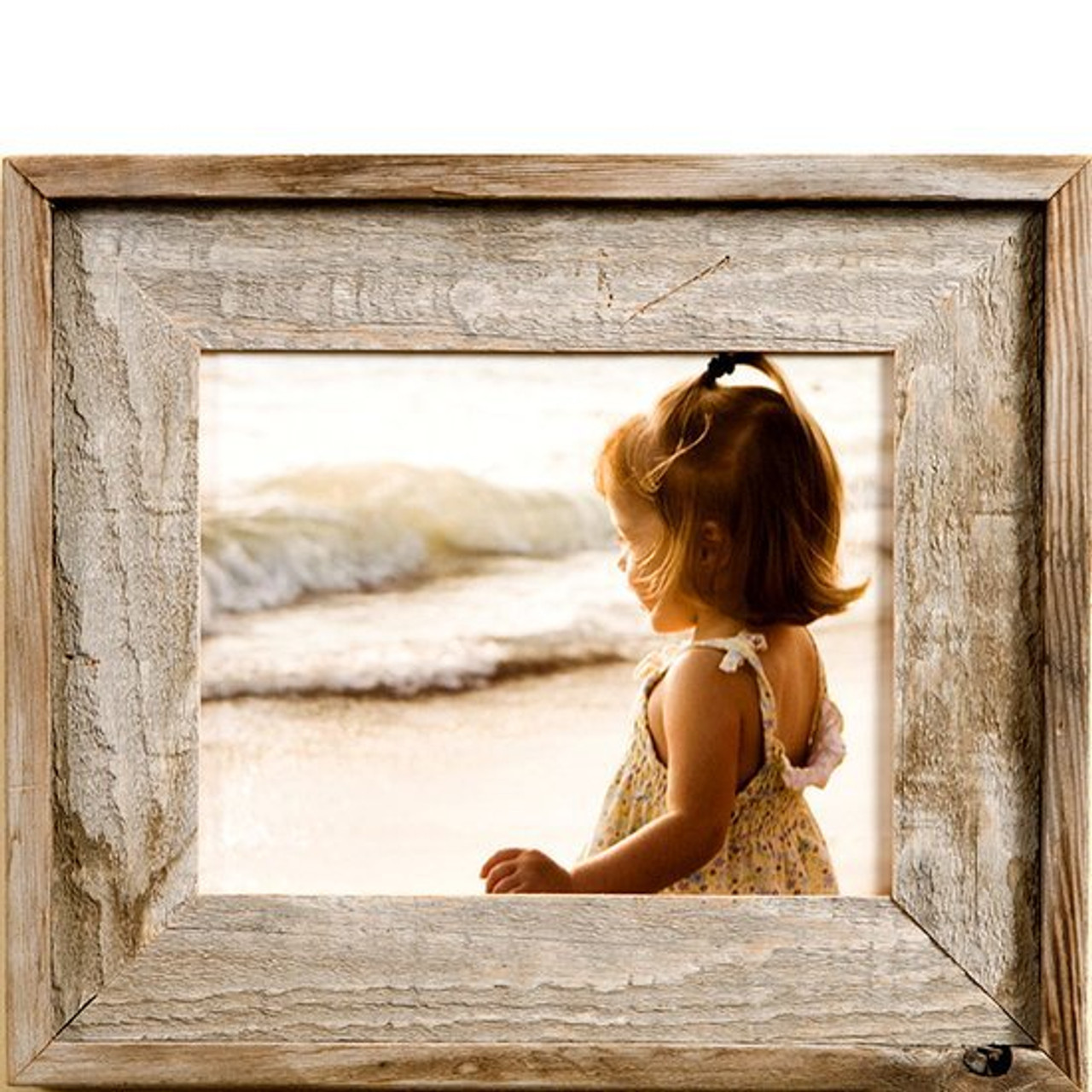 8x20 picture frame