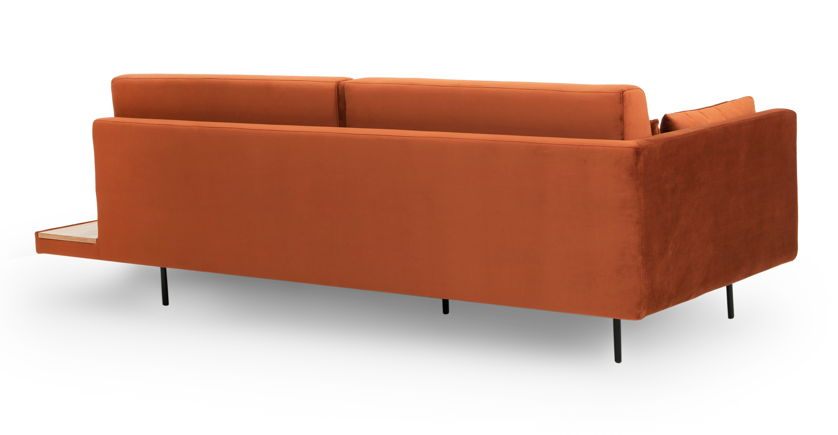 Ideas About Difference Between Sofa Couch And Davenport