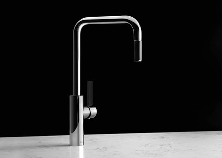 the house of rohl handcrafted kitchen