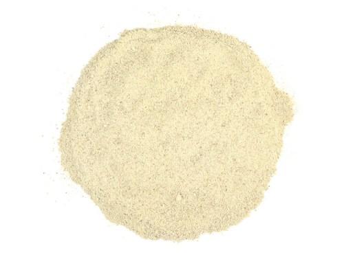 Organic Angelica Powder