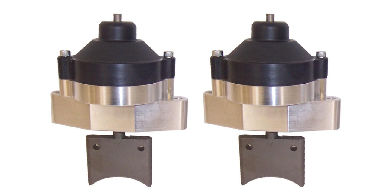 arctic cat power valve sets bellow style