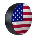 Wheels Tires 2018 2020 33 Soft Jl Tire Cover For Jeep Wrangler Jl With Back Up Camera Boomerang Rubicon Not All Who Wander Are Lost Automotive Iambrand Co Ke