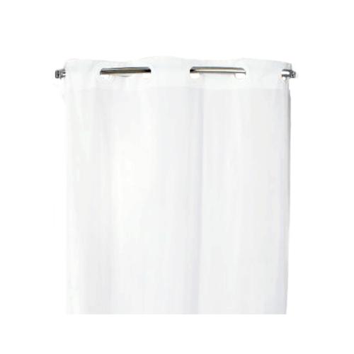 locker room shower curtains