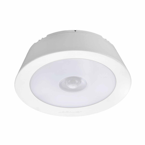 wireless led ceiling lights battery