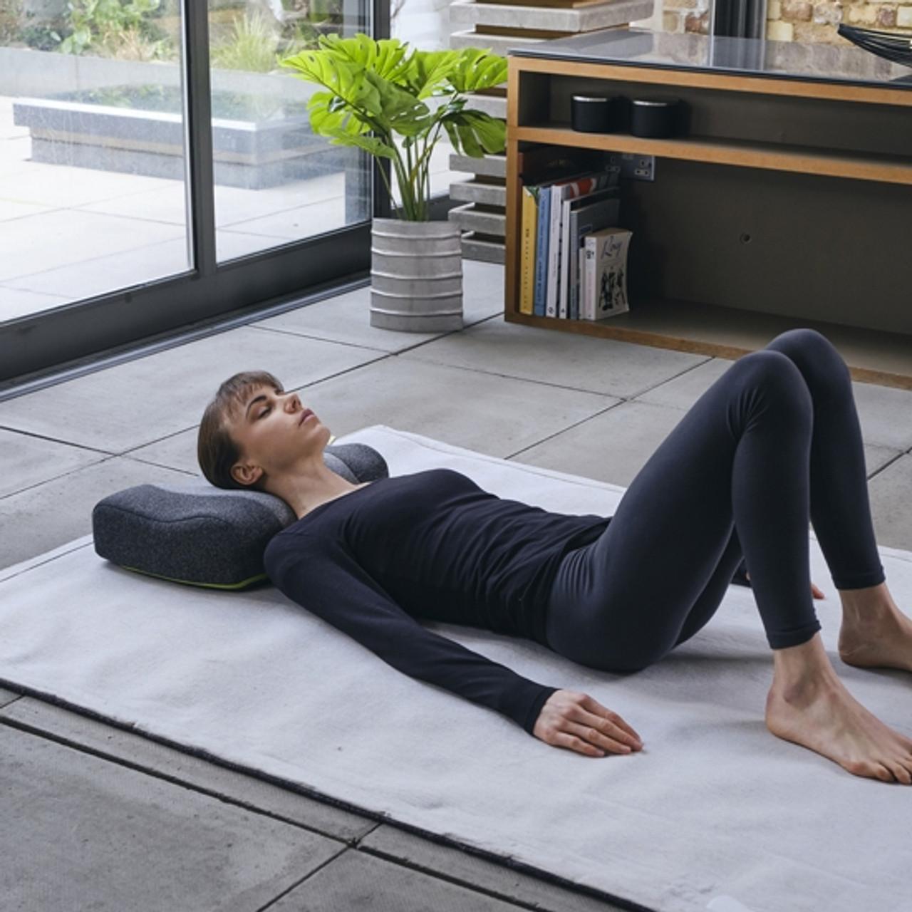 zen meditation pillow