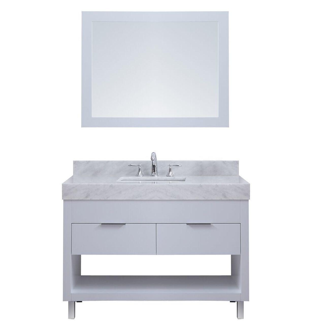 https royalbathplace com marino 60 white single sink bathroom vanity