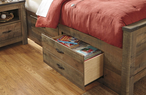 nashco furniture