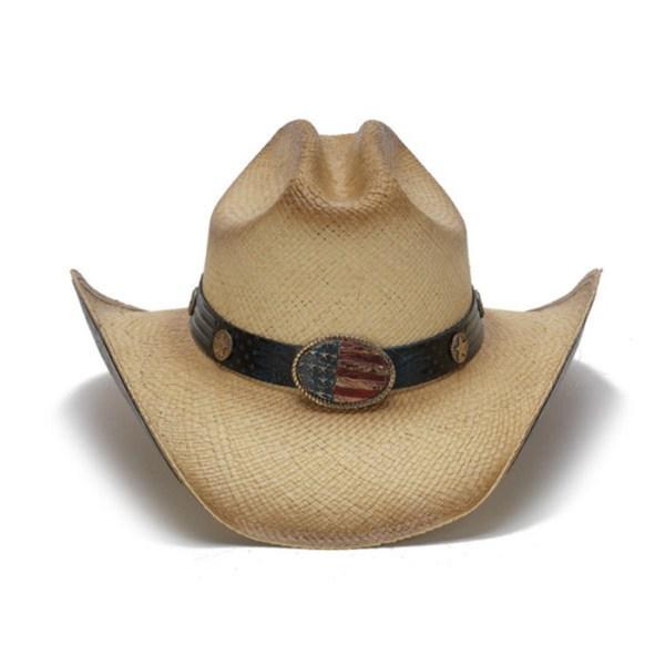 cowboy hat # 23
