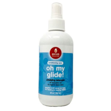 Image result for oyin oh my glide