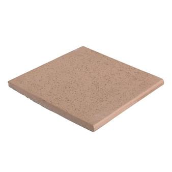 https activehomecentre com spanish red cove 6 x 6 quarry tile
