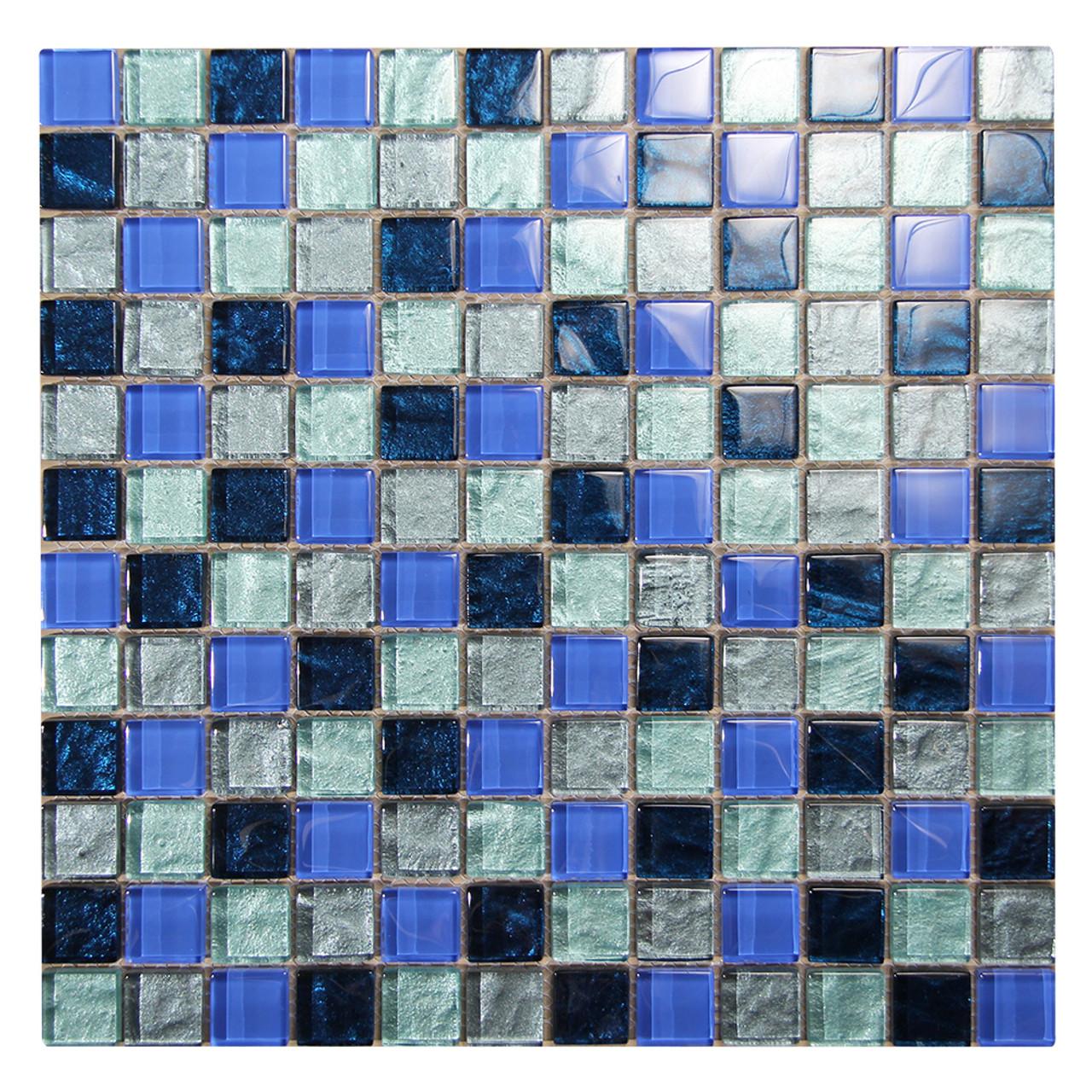 splash grey mosaic ng mos 1 glass pool tile